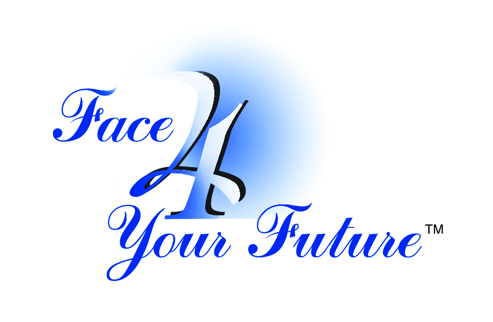 face4yourfuture_logoblue